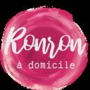Billets de ronron_a_domicile