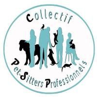Collectif Pet-Sitter PRO